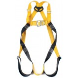 Height Safety Harness