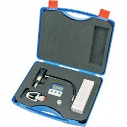 Air-Care Breathing Air Purity Test Kit