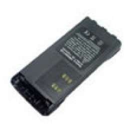 Motorola GP340 Radio Spare Battery